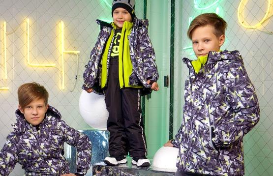 PlayToday. Распродажа одежды для детей от 0 до 12 лет