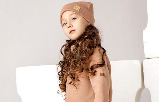 Sovababy. Одежда для девочек