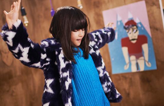 Minoti. Одежда из Англии для детей от 1 года до 13 лет