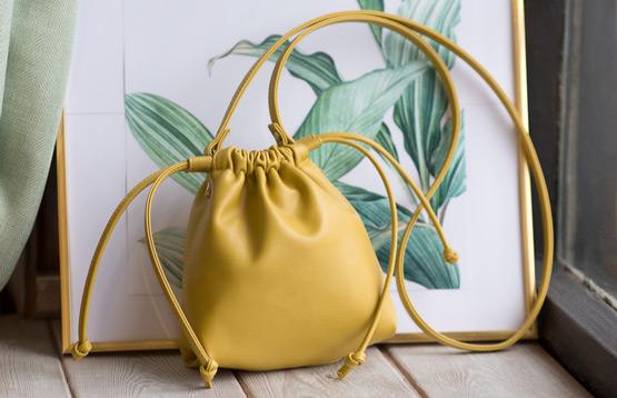 S.Lavia. Женские и дорожные сумки