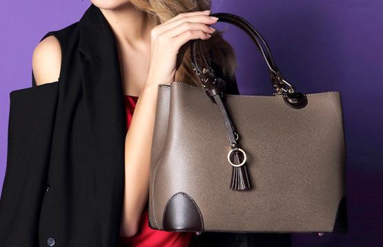 Isabella Rhea. Женские сумки