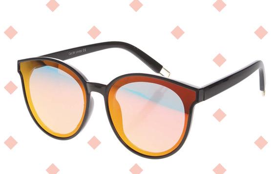 Vittorio Richi. Солнцезащитные очки для женщин