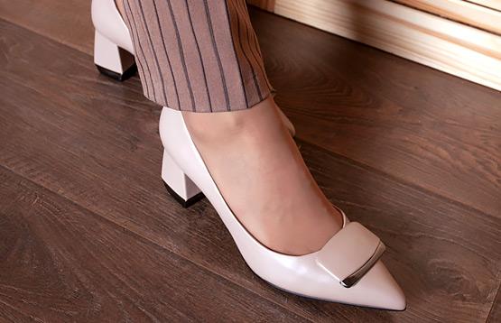 Milana. Коллекция обуви