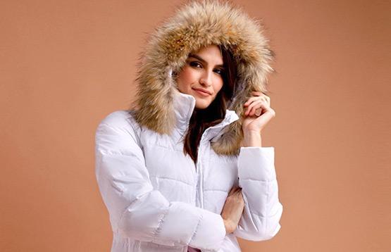 Finn Flare. Более 400 моделей женской верхней одежды