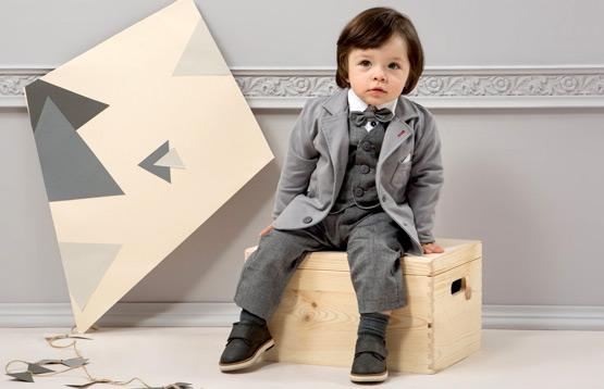 Pinokio. Новые коллекции детского трикотажа