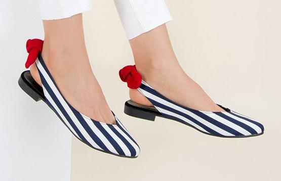 Fox Shoes. Распродажа женской обуви