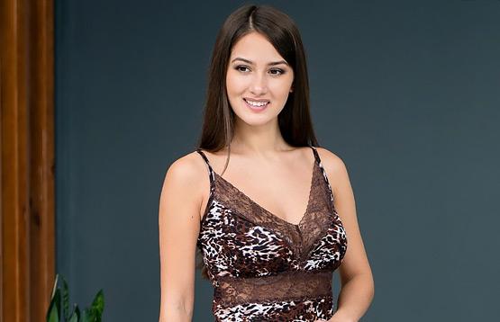 ModaRu. Женская домашняя одежда