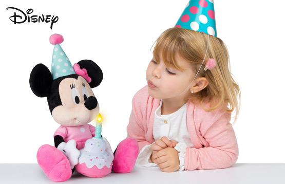 Disney. Лицензионные игрушки и самокаты