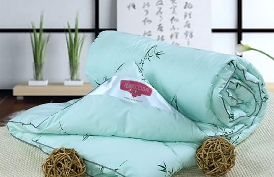 Narcissa. Пледы, одеяла, подушки и покрывала